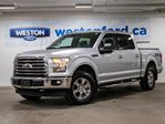 2017 Ford F-150           in Toronto, Ontario