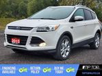 2015 Ford Escape Titanium ** 1 Owner, Clean CarFax, LOADED ** in Bowmanville, Ontario