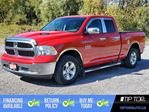 2014 Dodge RAM 1500 ST in Bowmanville, Ontario