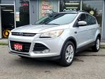 2013 Ford Escape SEL in Bowmanville, Ontario