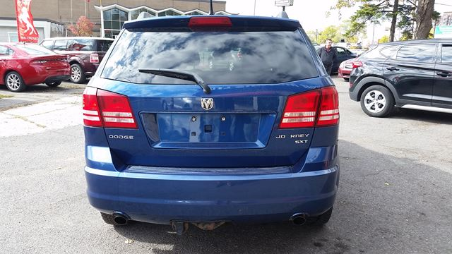 dodge journey  sxt ottawa wheelsca