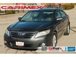 2011 Toyota Camry LE 1-Owner   NO Accidents in Kitchener, Ontario