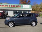 2015 Kia Soul LX in New Glasgow, Nova Scotia