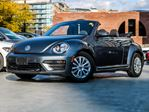 2017 Volkswagen New Beetle            in Toronto, Ontario