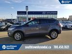2018 Ford Escape SEL/AWD/NAVI/COLLISION ALERT/HEATED SEATS in Edmonton, Alberta