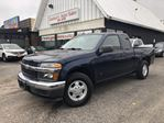 2008 Chevrolet Colorado GREAT LOW KM'S! NEW TIRES! in St Catharines, Ontario