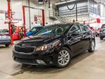 2017 Kia Forte ****EX+GARANTIE 10ANS/200,000KM+APPLE CARPLAY*** ****EX+GARANTIE 10ANS in Laval, Quebec