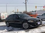 2011 BMW 3 Series 323I**LEATHER**SUNROOF** in Mississauga, Ontario