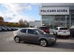 2013 Kia Forte 2.0 EX at 1 owner, clean carfax! in Brampton, Ontario