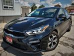 2019 Kia Forte EX+   1OWNER   CAM   HEATED SEATS in London, Ontario