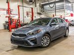 2019 Kia Forte LX in Laval, Quebec