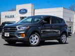 2019 Ford Escape S in Cobourg, Ontario