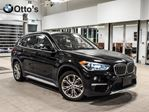 2019 BMW X1 xDrive28i NAVI ROOF, LOADED in Ottawa, Ontario
