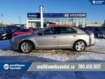 2008 Ford Fusion SEL/AWD/HEATED SEATS/SUNROOF/PARK AID in Edmonton, Alberta