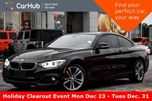 2016 BMW 4 Series 428i xDrive in Thornhill, Ontario