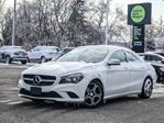 2015 Mercedes-Benz CLA250 4MATIC in Fonthill, Ontario
