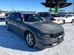 2019 Dodge Charger SXT GREAT SHAPE/ BLUETOOTH/ PARK SENSE in Brockville, Ontario