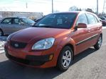 2008 Kia Rio Rio5 EX in London, Ontario