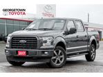 2017Ford