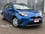 2018 Toyota Prius UPGRADE PACKAGE! NEW ARRIVAL ! in Mississauga, Ontario