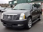 2010 Cadillac Escalade ESV PHOTOS AND VEHICLE DETAILS COMING SOON! in Lower Sackville, Nova Scotia