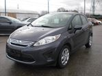 2012 Ford