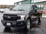 2018 Ford F-150 Lariat DEAL PENDING in Lower Sackville, Nova Scotia