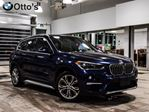 2016 BMW X1 xDrive28i ENHANCED, NAVI in Ottawa, Ontario