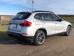 2014 BMW X1 AWD 4dr xDrive28i in Mississauga, Ontario