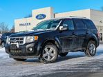 2011 Ford Escape XLT in Cobourg, Ontario