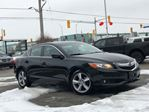 2014 Acura ILX PREMIUM PACKAGE**LEATHER**SUNROOF**BACK UP CAM in Mississauga, Ontario