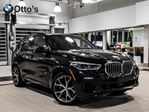 2019 BMW X5 xDrive40i M SPORT, DRIVER ASSIST in Ottawa, Ontario