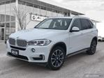 2018 BMW X5 xLine! -- Essentials! in Winnipeg, Manitoba