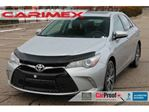 2015 Toyota Camry XLE Heated Seats   Bluetooth   Moonroof   CERTIFIE in Kitchener, Ontario