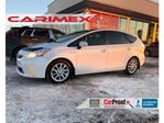 2012 Toyota Prius NAVIGATION   NO Accidents   CERTIFIED in Kitchener, Ontario