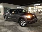 2011 Toyota Tundra PASSED AMVIC INSPECTION! SR5 CrewMax in Edmonton, Alberta