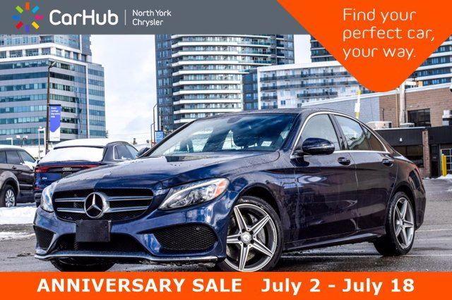 mercedes-benz - New and Used Cars For Sale in Newmarket