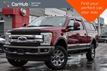 2018 Ford F-250 King Ranch in Thornhill, Ontario