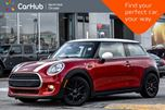 2016 MINI Cooper BASE in Thornhill, Ontario
