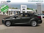 2015 Ford Focus S in Welland, Ontario