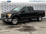 2015 Ford F-150           in Welland, Ontario