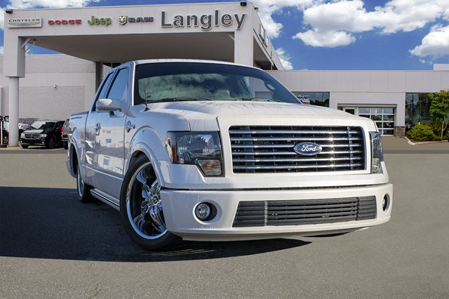 2006 Ford F-150 WHOLESALE DIRECT in Surrey, British Columbia