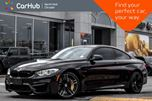 2016 BMW M4 BASE in Thornhill, Ontario