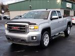 2015 GMC Sierra 1500 SLE PHOTOS AND VEHICLE DETAILS COMING SOON! in Lower Sackville, Nova Scotia