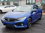 2017 Honda Civic Sport Touring HONDA SENSE/REMOTE START/SUNROOF/BACK UP CAMERA/NAVIGATION/SOUND SYSTEM in Lower Sackville, Nova Scotia
