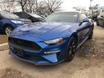 2018 Ford Mustang EcoBoost in Mississauga, Ontario