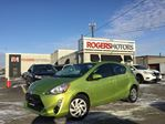 2015 Toyota Prius - BLUETOOTH - POWER PKG in Oakville, Ontario