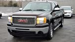 2010 GMC Sierra 1500 SL PHOTOS AND VEHICLE DETAILS COMING SOON! in Lower Sackville, Nova Scotia
