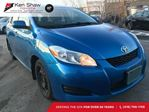 2009 Toyota Matrix ONE OWNER   NO ACCIDENTS in Toronto, Ontario