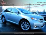 2013 Toyota Venza Loaded.Power Group.Bluetooth.Accident Free in Kitchener, Ontario